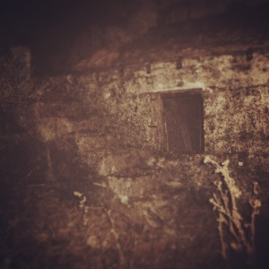 Cueva Artiles